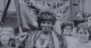 The Death and Life of Marsha P. Johnson - El alma de una genuina identidad 1