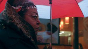 The Death and Life of Marsha P. Johnson - El alma de una genuina identidad 4