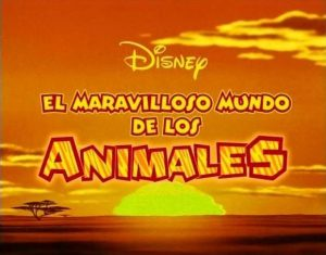 el_maravilloso_mundo_de_los_animales_disney