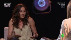 El admirable programa feminista de La Sexta: Mujer tenía que ser 2