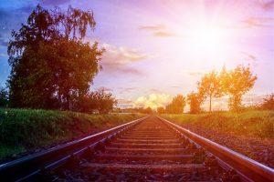 Poesía: Mi último adiós..... 7